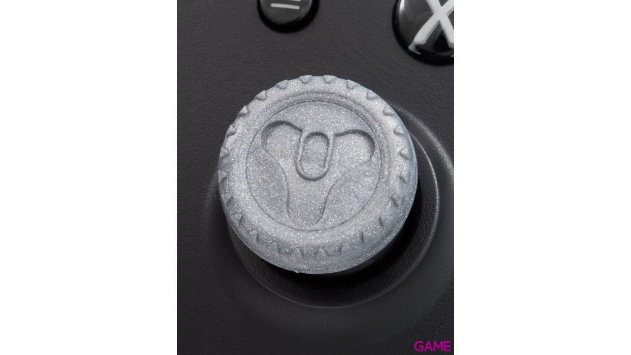 Kontrolfreek FPS Freek Destiny XONE