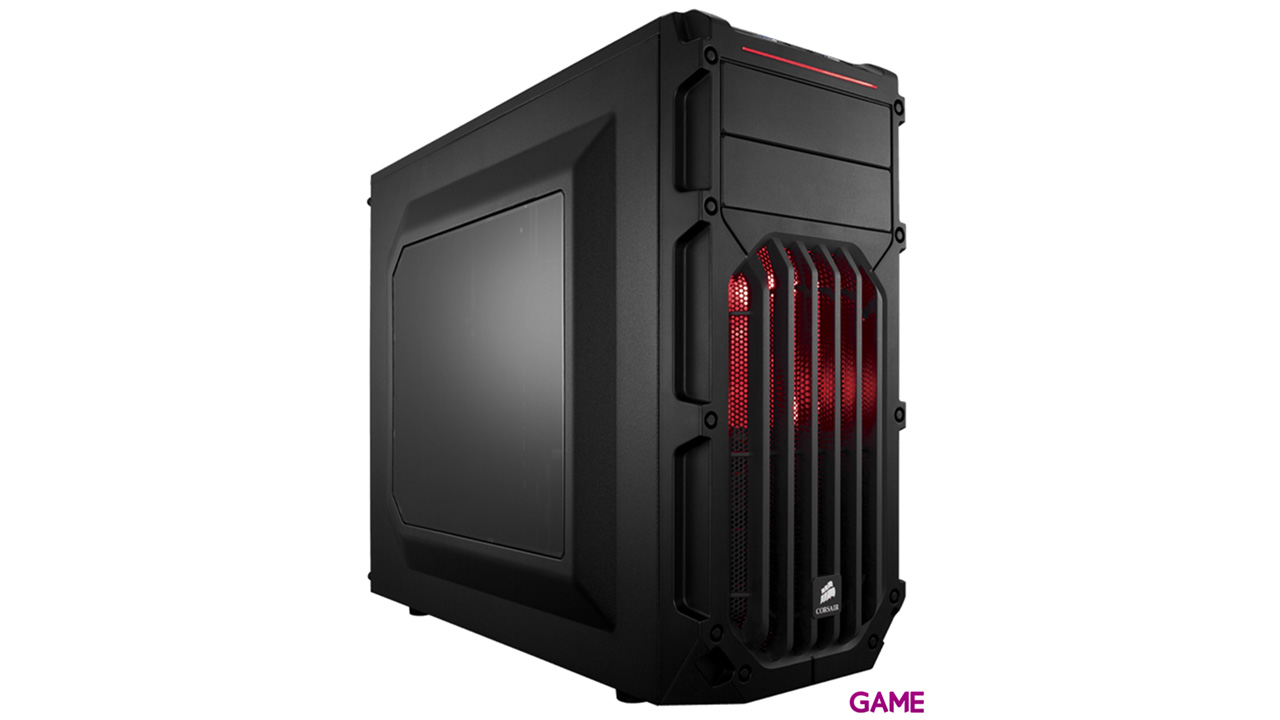 PC Gaming LVGamer eSports i5 N960