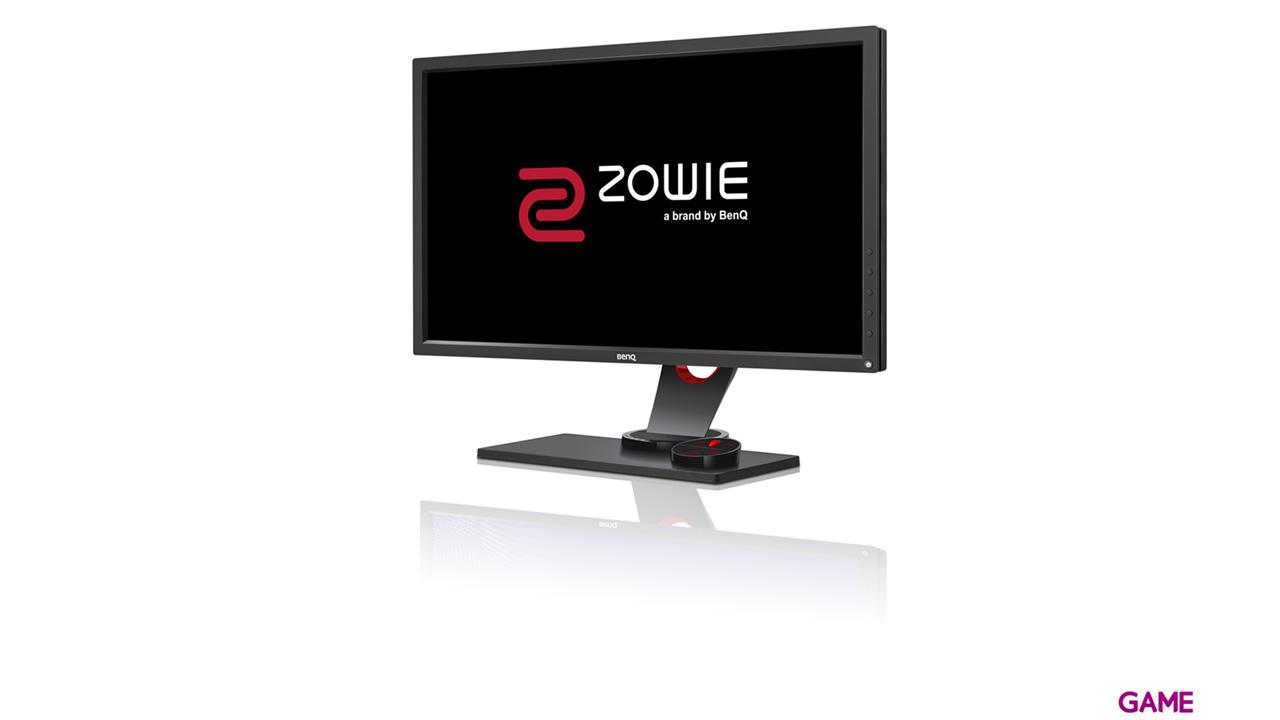 BenQ ZOWIE XL2430 24