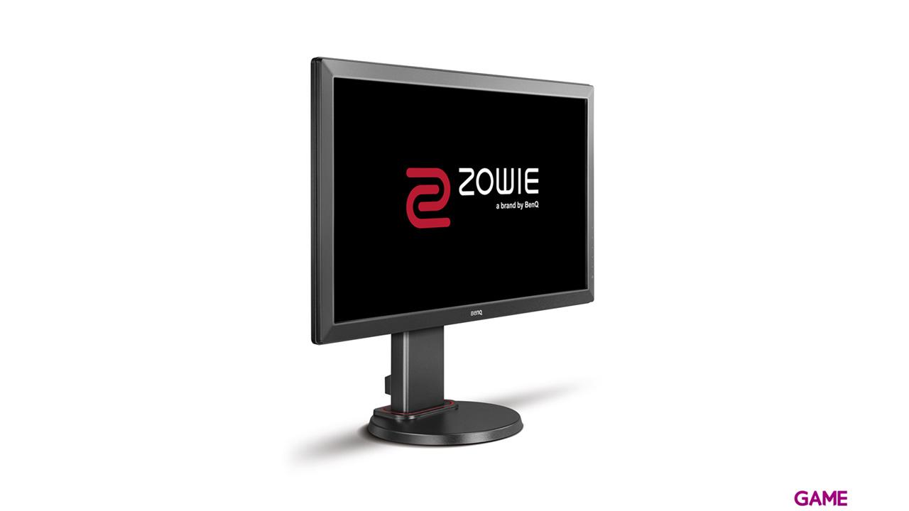 """BenQ ZOWIE RL2460 24"""" Monitor para consola e-Sports"""