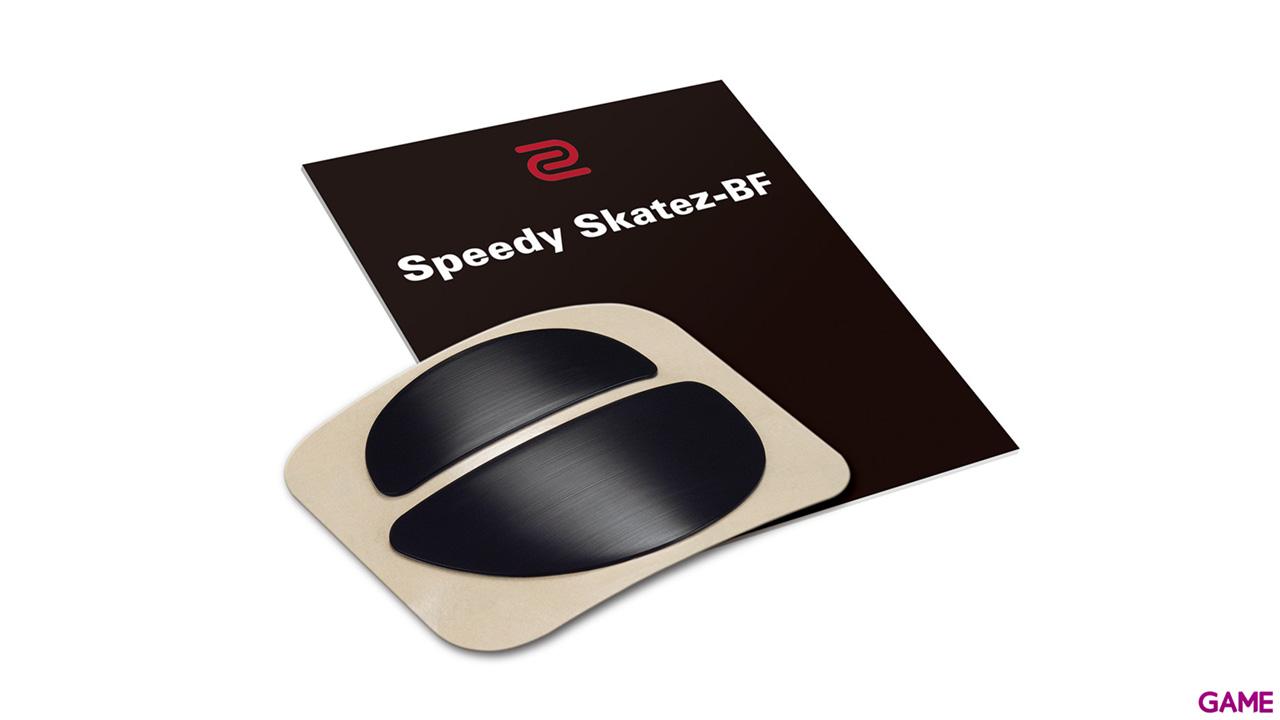 BenQ ZOWIE  Skatez Type BF (Serie EC) Surfers