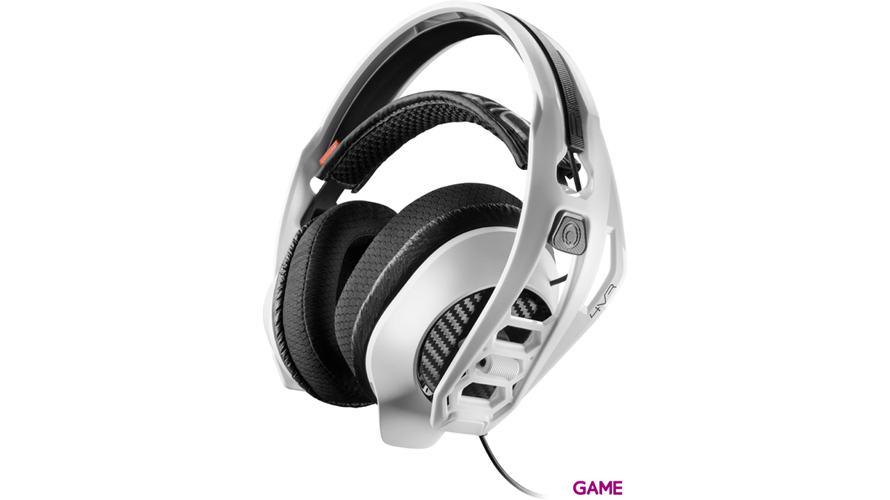 Auriculares Plantronics Rig 4VR para PlayStation VR