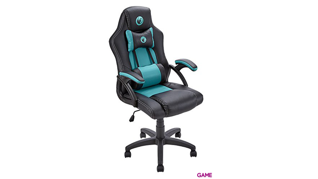 Nacon Gaming Chair 300