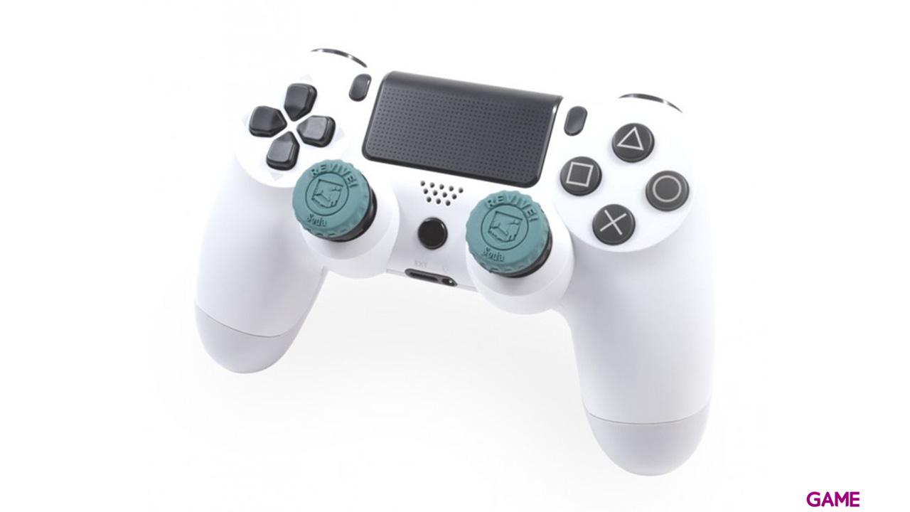 KontrolFreek FPS COD Perk a Cola PS4