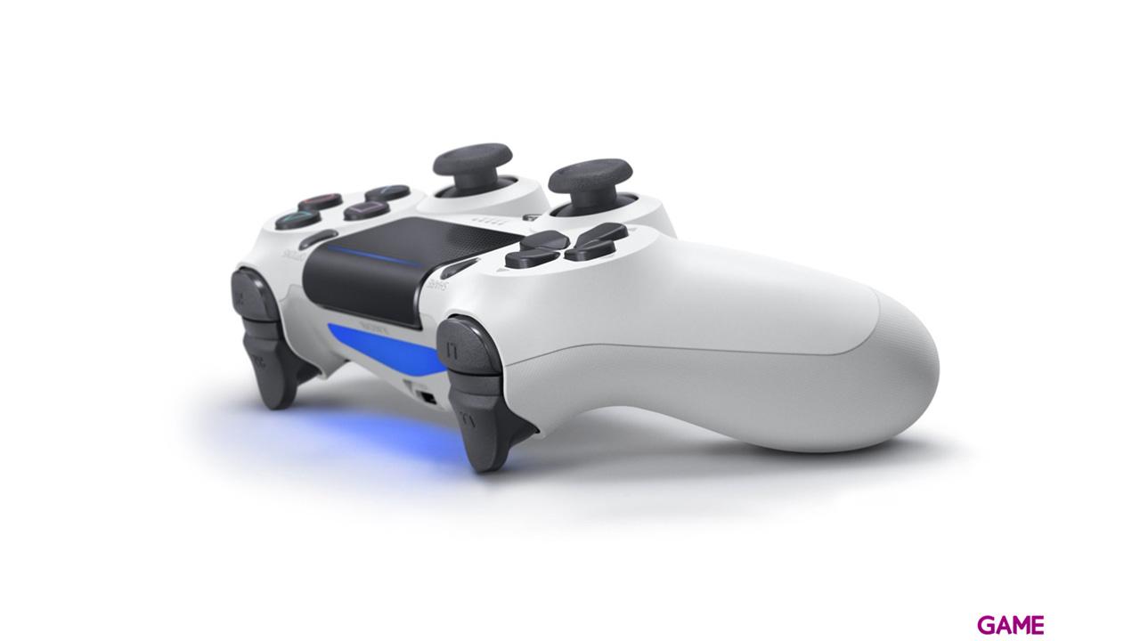 Controller Sony Dualshock 4 V2 White