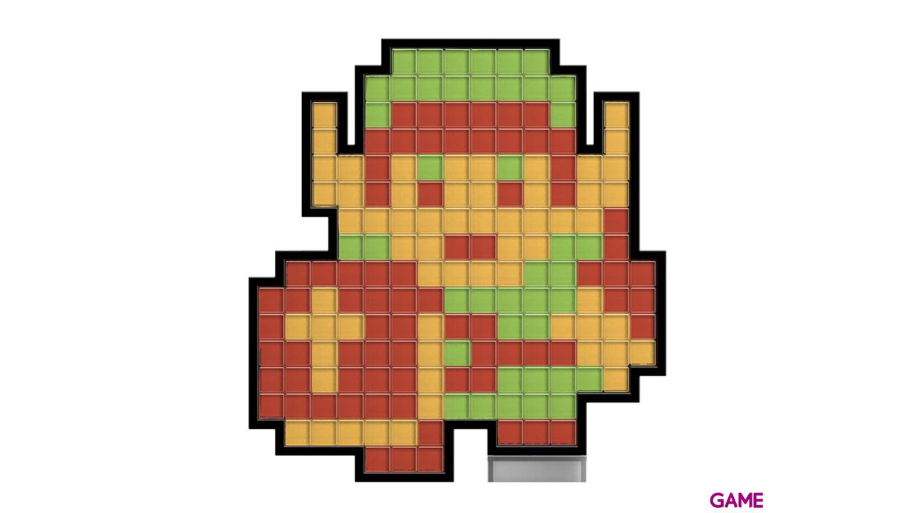 Figura Pixel Pals: Link 8 Bits