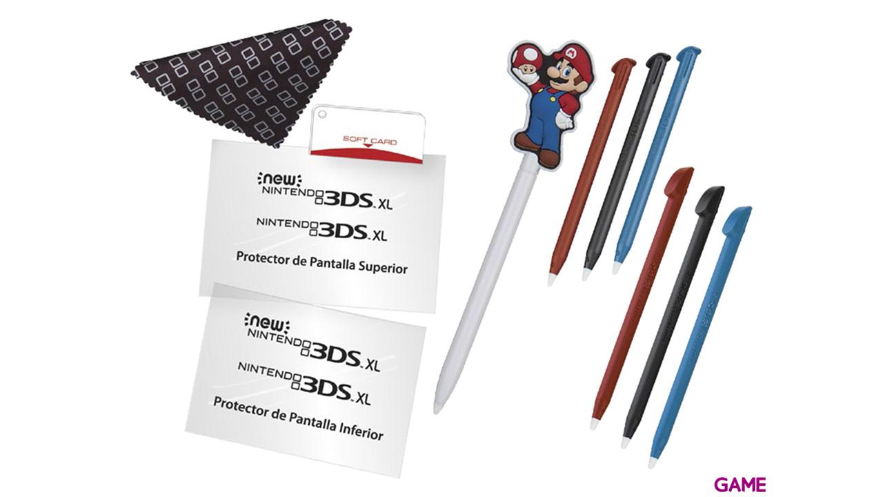 Game Traveller Essentials NXL116 -Licencia Oficial-