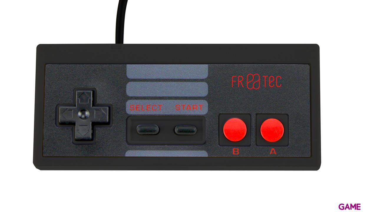 Controller FR-Tec para Mini NES