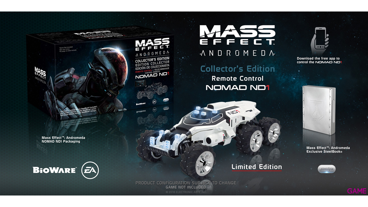 Mass Effect Andromeda Ed Nomad RC (WEB)