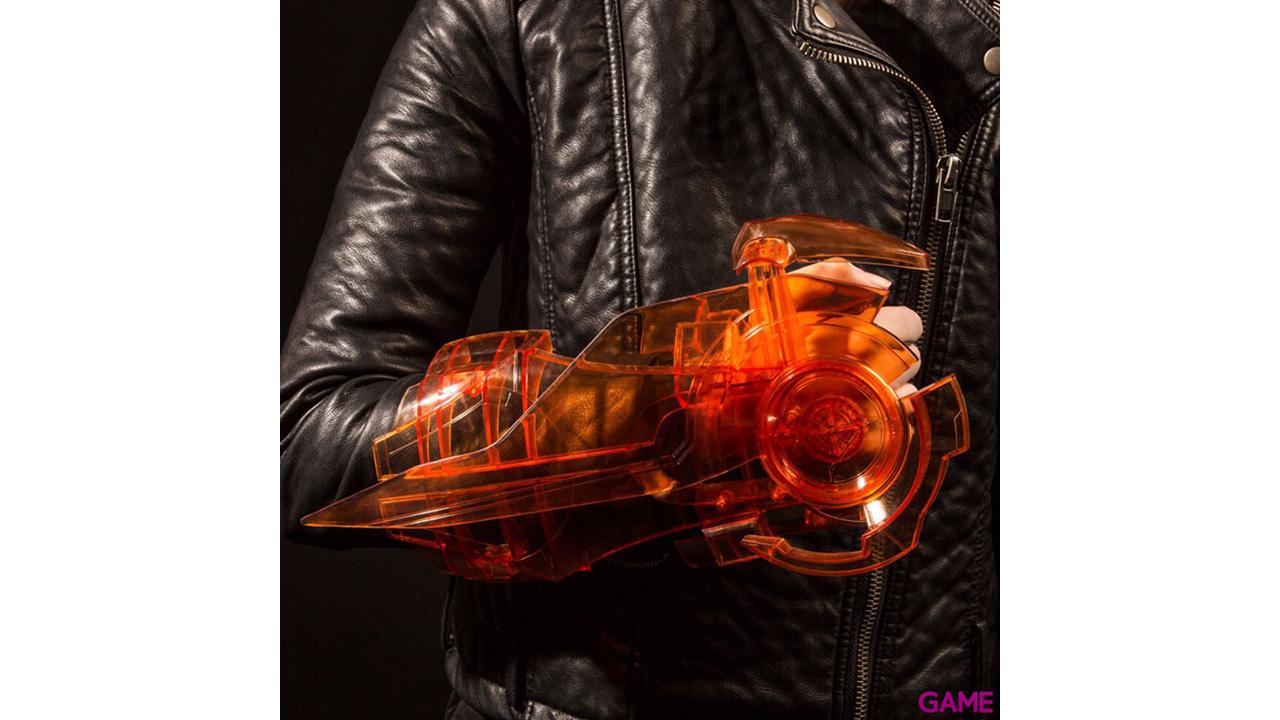 Mass Effect Andrómeda Omni Blade Replica