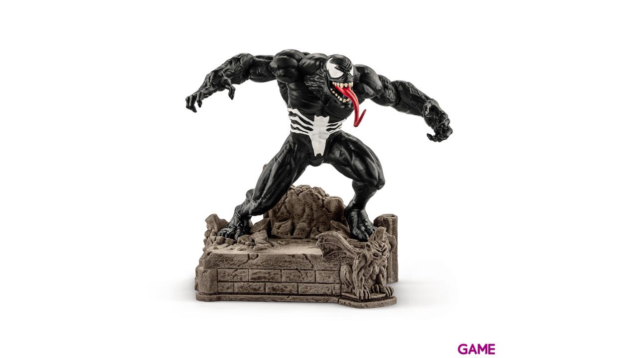 Figura Marvel: Venom