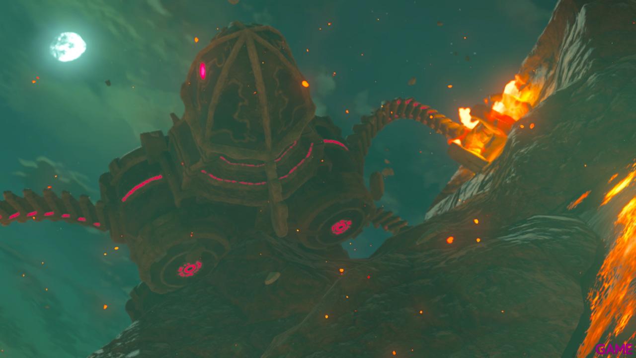 Zelda Breath Of The Wild Expansion Pass Wii U