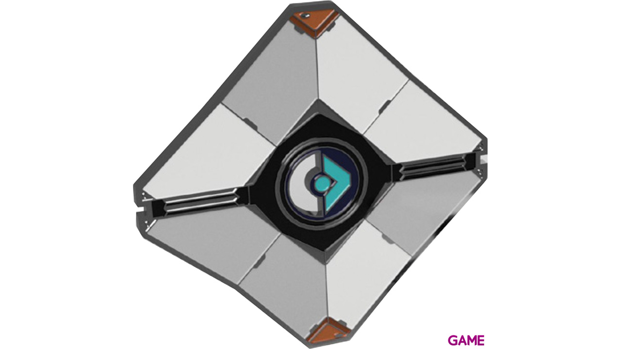 Abrebotellas Destiny 2 Ghost