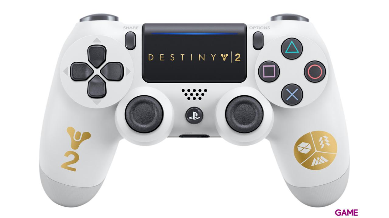 Controller Sony Dualshock 4 V2 Destiny 2