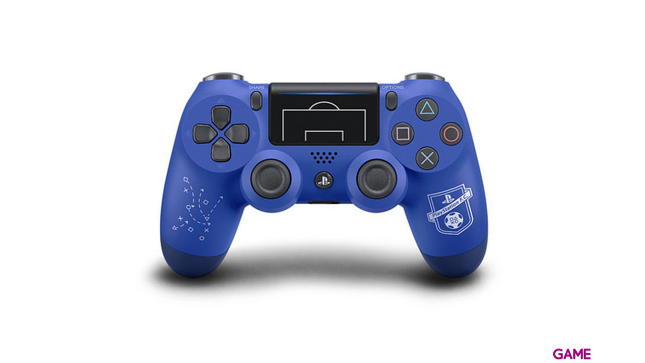 Controller Sony Dualshock 4 V2 Playstation FC