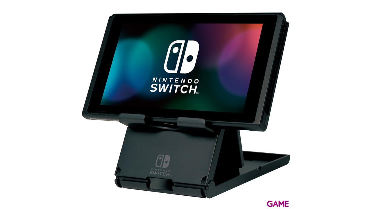 Playstand Hori para Nintendo Switch -Licencia oficial-
