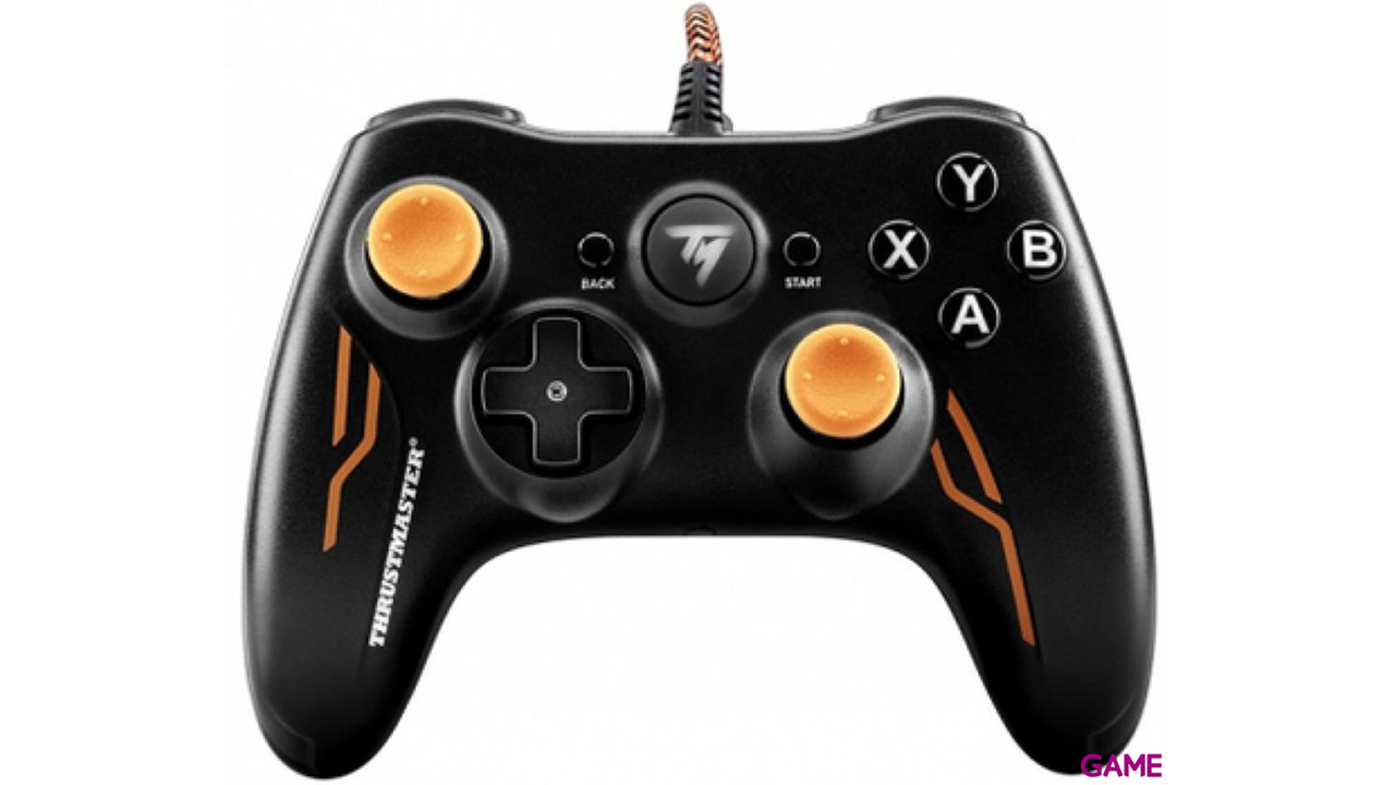 Thrustmaster GP XID PRO PC - Gamepad