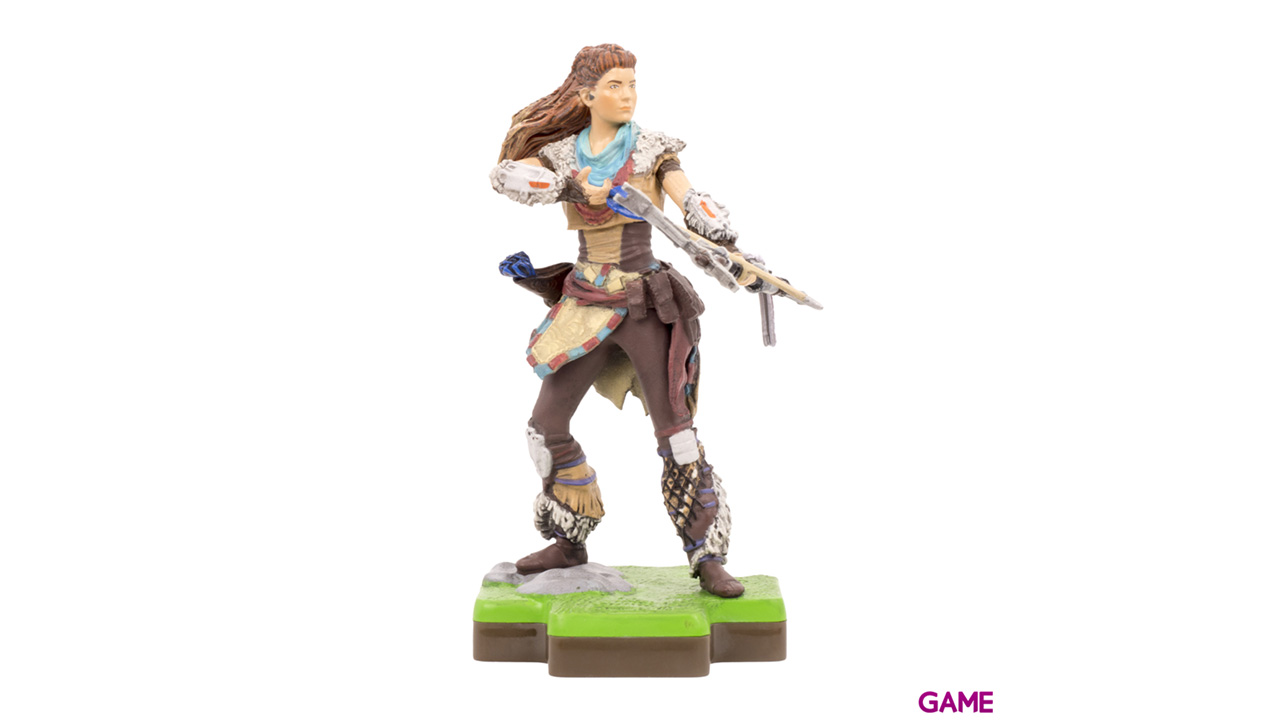 Figura Totaku Horizon Zero Dawn: Aloy