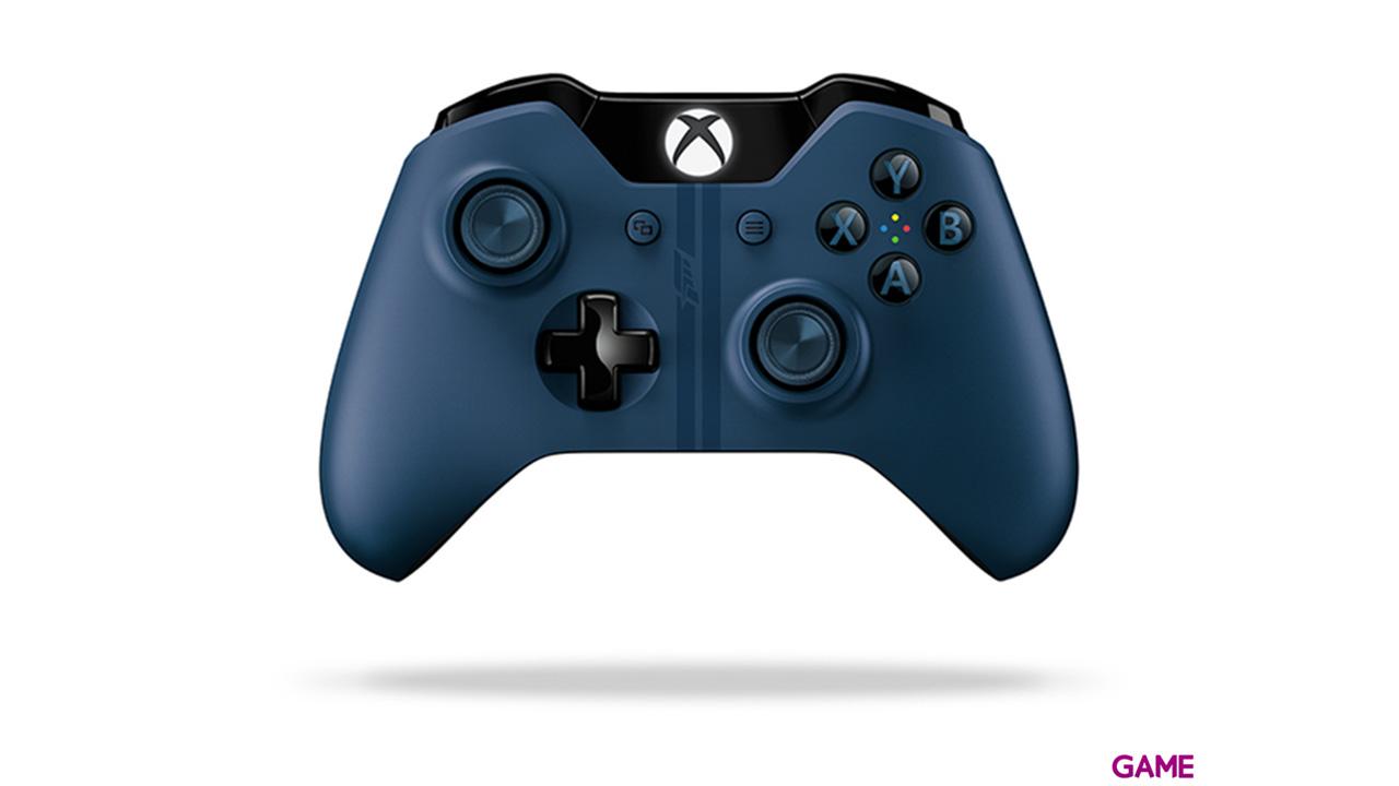 Controller Inalambrico Microsoft Forza 6