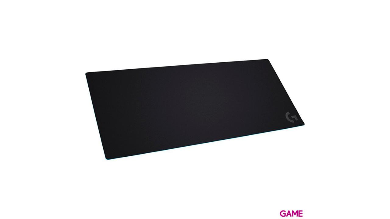 Logitech G840 XL - Alfombrilla Gaming