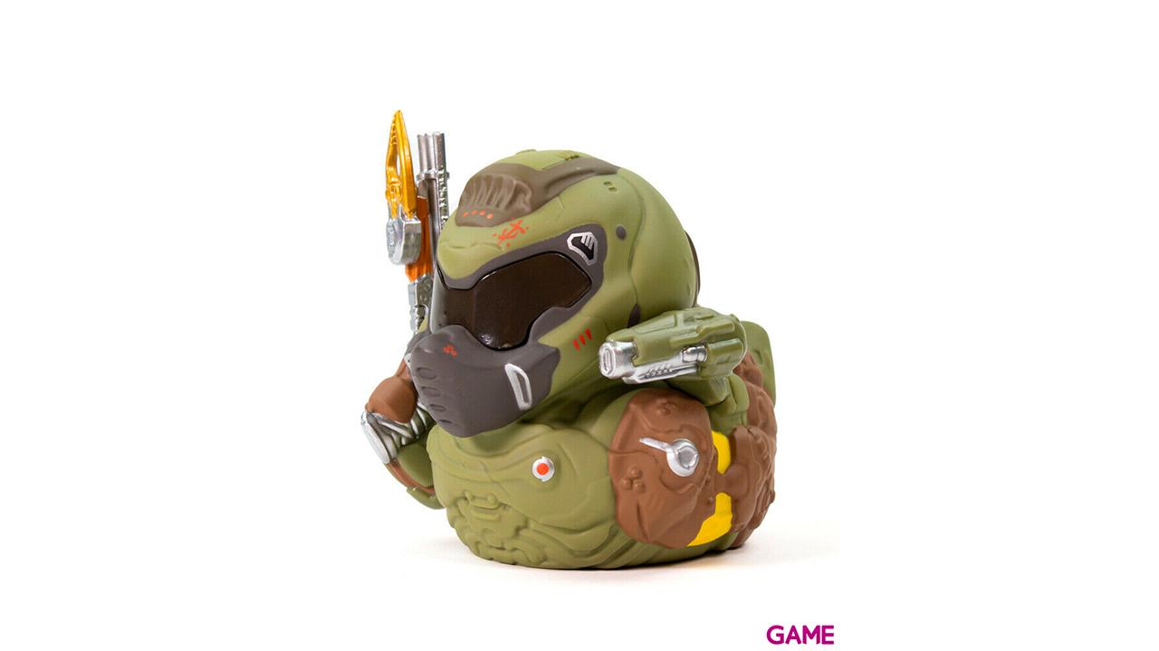 Figura Tubbz Doom: Doom Slayer