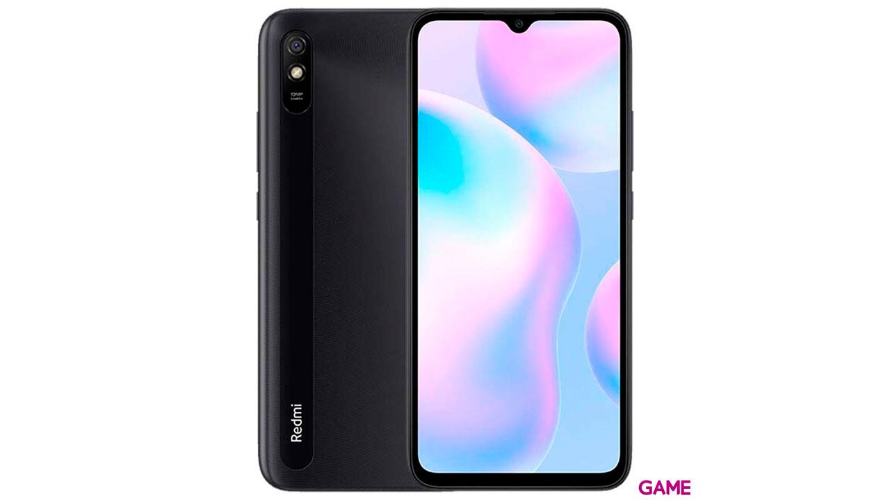 Xiaomi Redmi 9AT 6,53