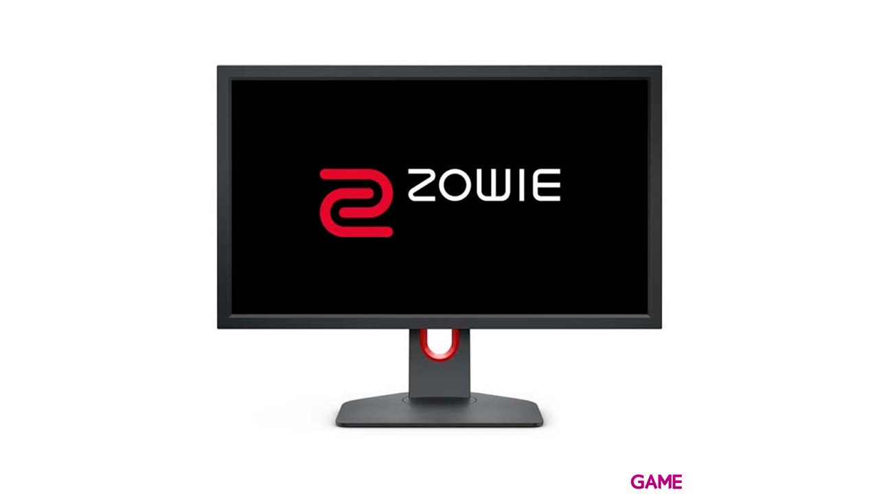 BenQ Zowie XL2540K - 24.5'' - FHD - 240Hz - Freesync - Monitor Gaming