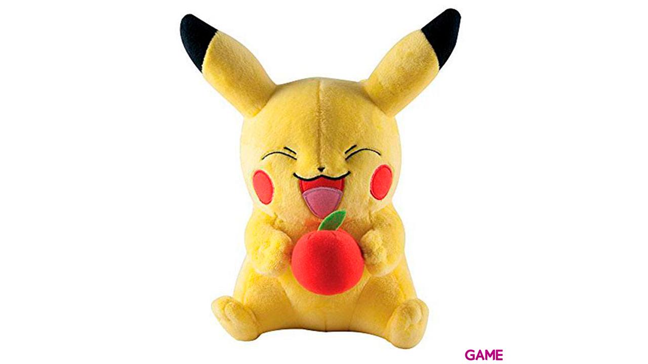 Peluche Pokemon Grande