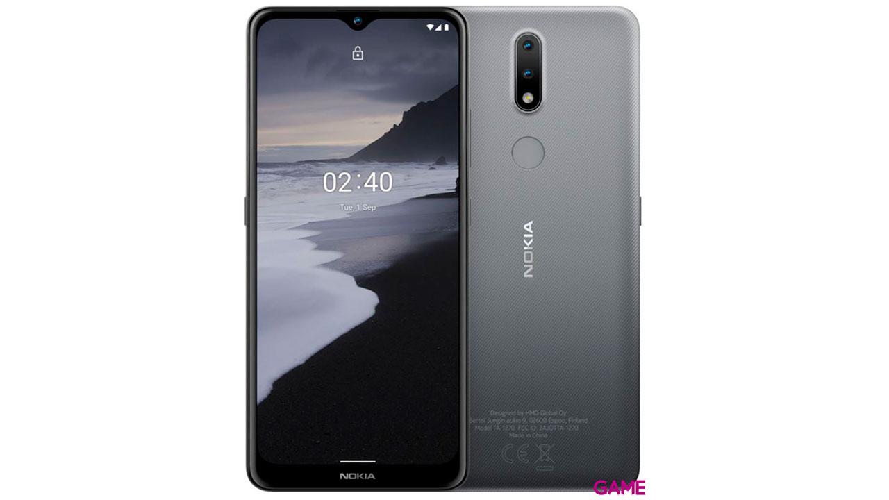 Nokia 2.4 6,5