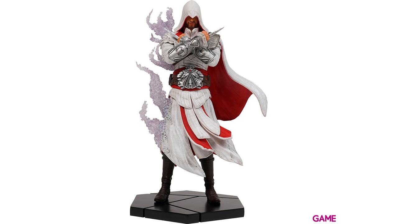 Figura Assassin'S Creed Brotherhood Ezio Animus