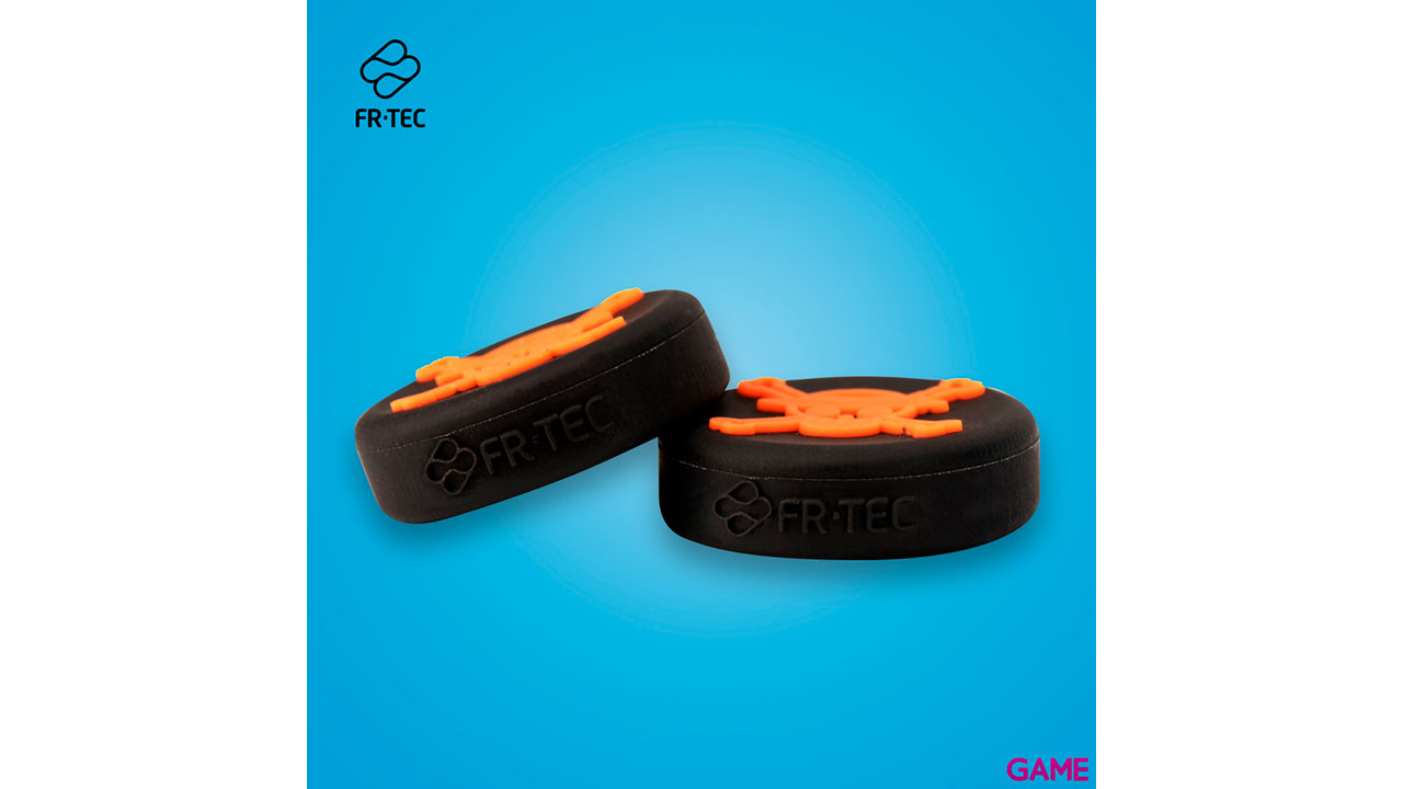 Grips Controller PS5 One Piece Sunny