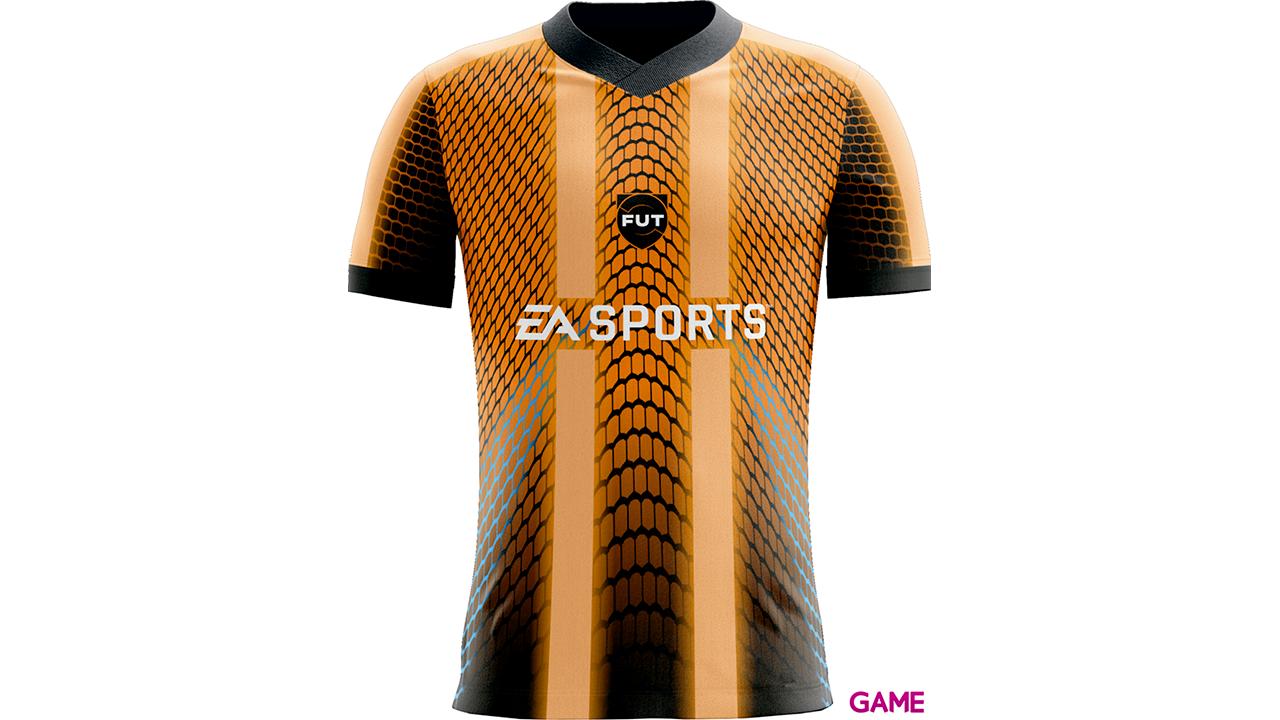 Camiseta FIFA 22 Talla XS