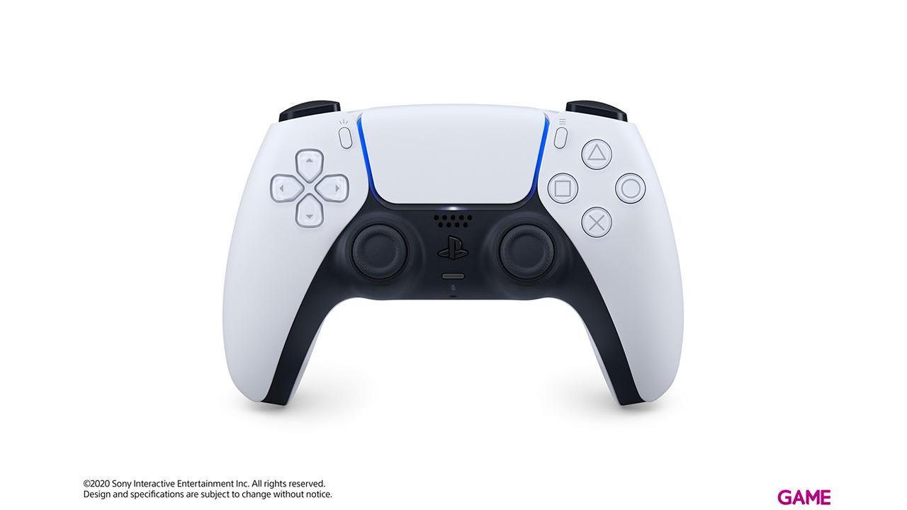 Mando DualSense PS5 + FIFA 21 Ultimate Team 2200 P