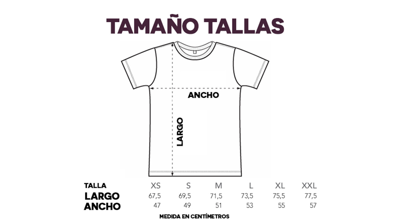 Camiseta Batman Arkham Knight: No Saviour Talla S