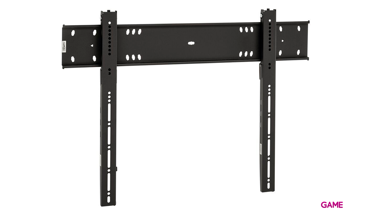VOGELS PFW 6800 DISPLAY WALL MOUNT FIXED