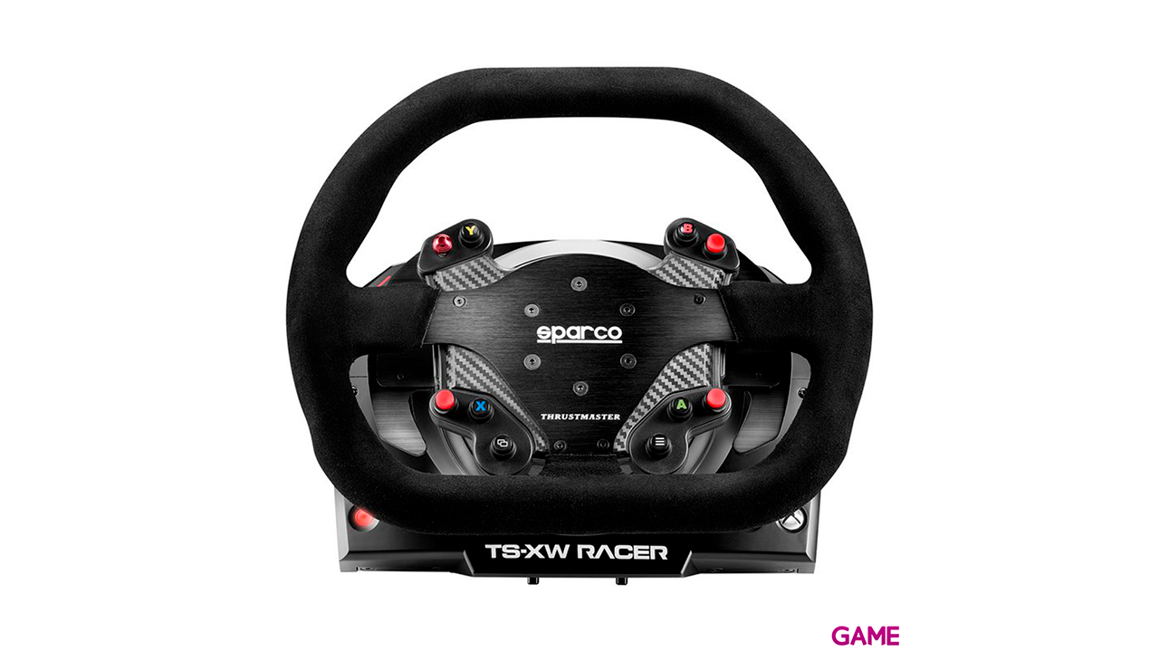 THRUSTMASTER Servo Base TS-XW - XBOX -  PC - Accesorio Conduccion