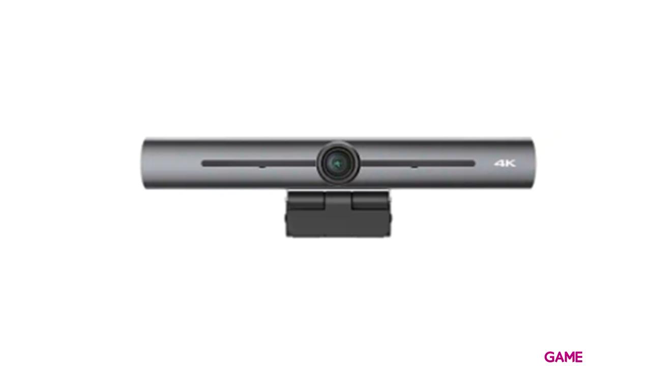 DVY22 VideoConference Webcam Medium Room