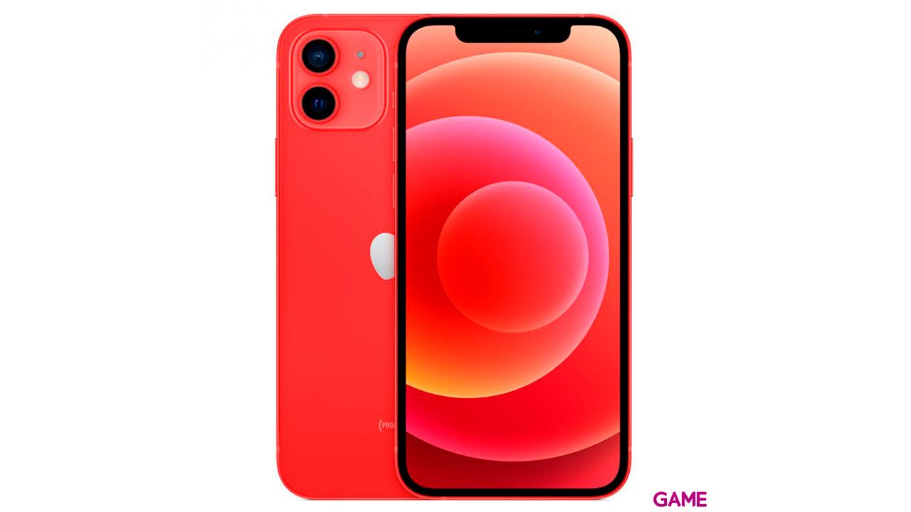 Apple iPhone 12 64GB - 6.1