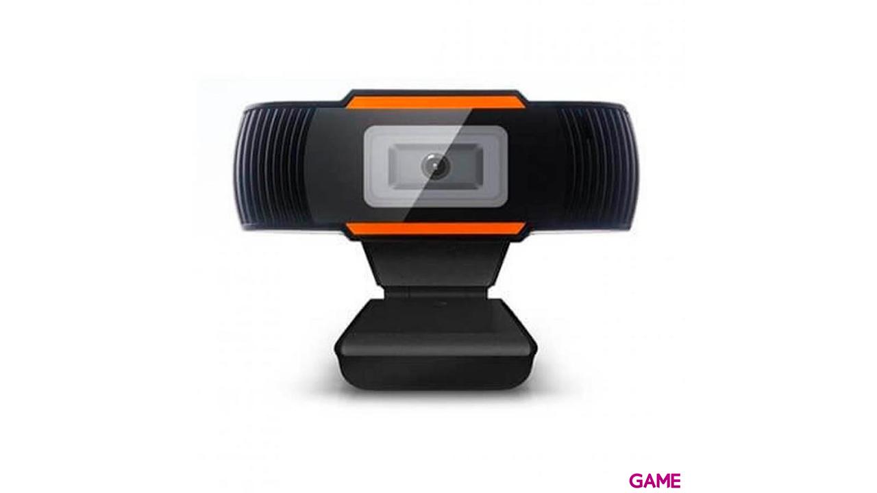 Phasak Cam 37 - Full HD - Webcam