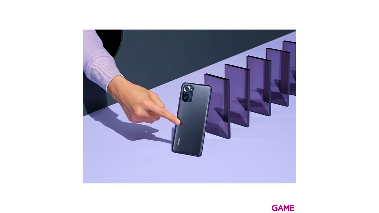 Xiaomi Redmi Note 10S 16,3 cm (6.43