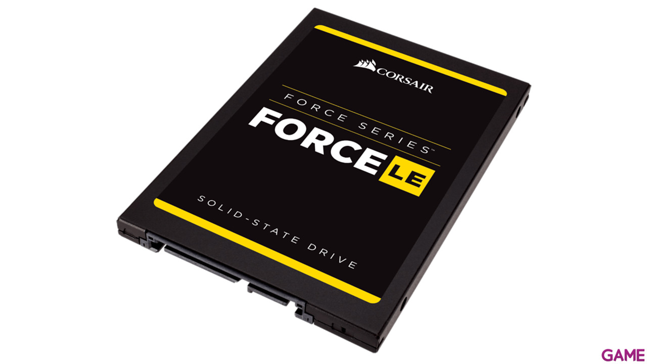 Corsair Force LE 240GB SSD