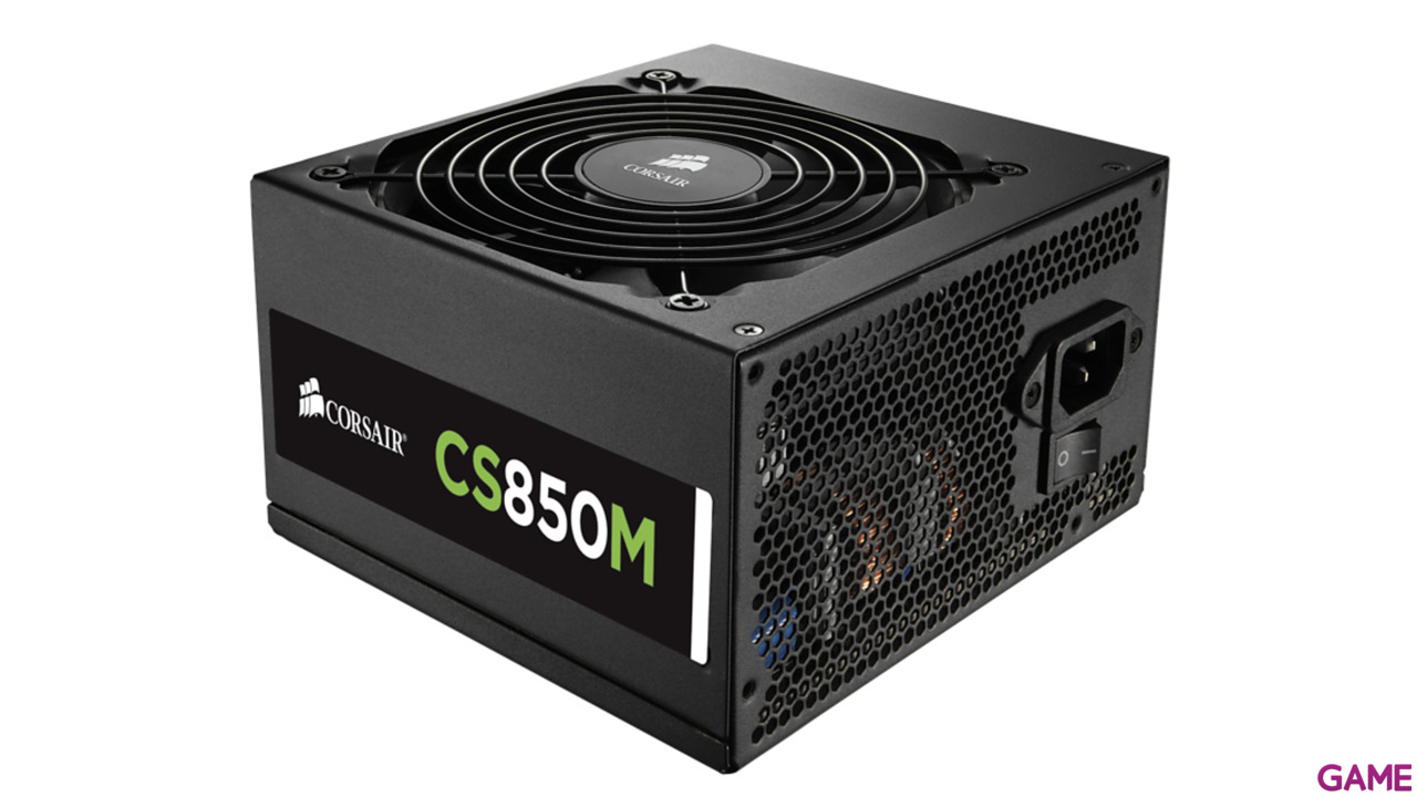 Corsair CS850M 850W 80+ Gold