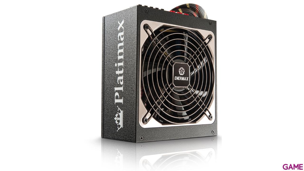 Enermax Platimax EPM750AWT 750W 80+ Platinum