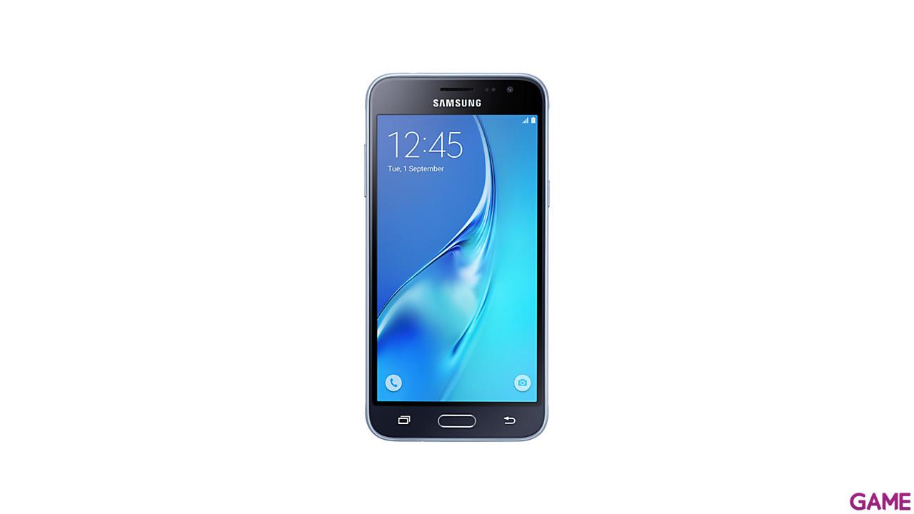 Samsung Galaxy J3 2016 5