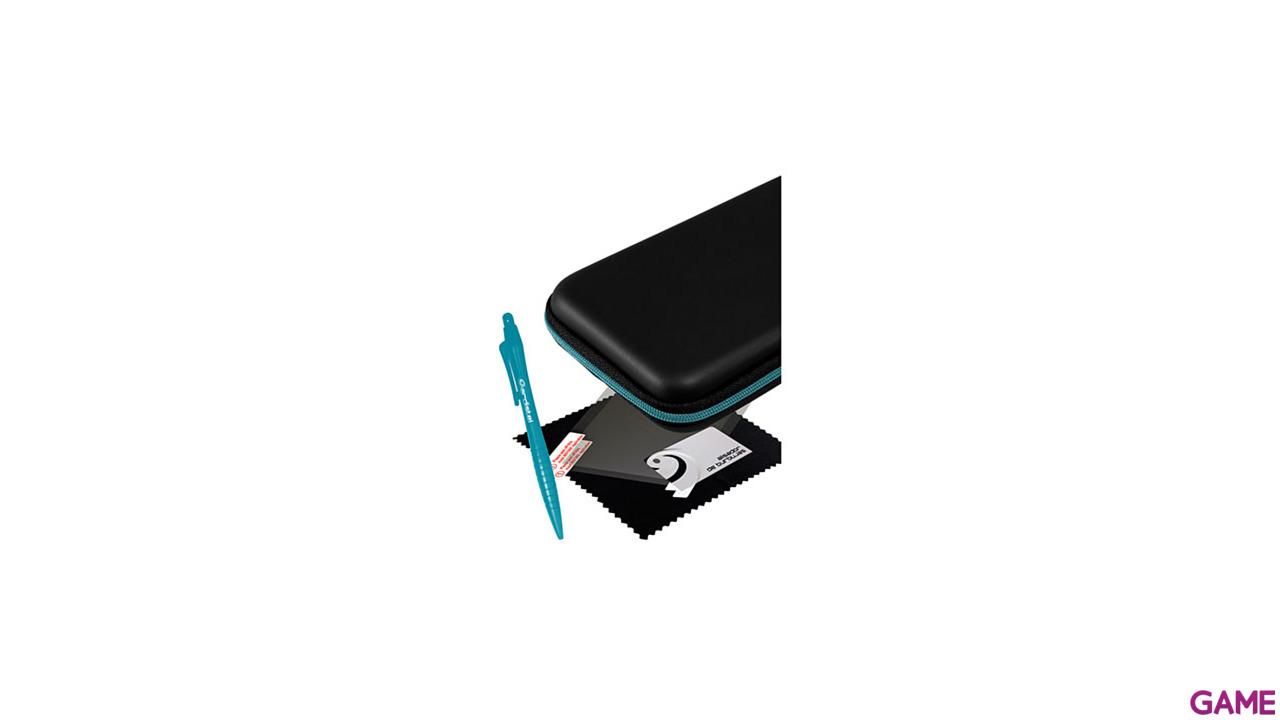 New 2D Touch Pack XL Ardistel
