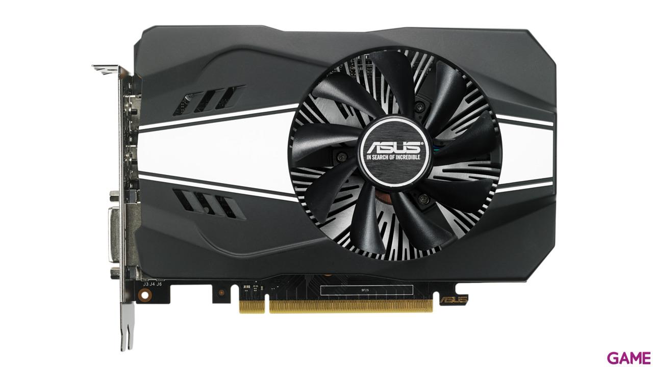 Asus GeForce GTX 1060 Phoenix 3GB GDDR5