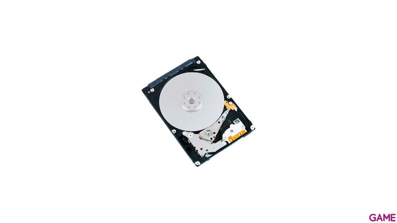 "Toshiba MQ01ABF050 500GB 2.5"" 5400RPM"