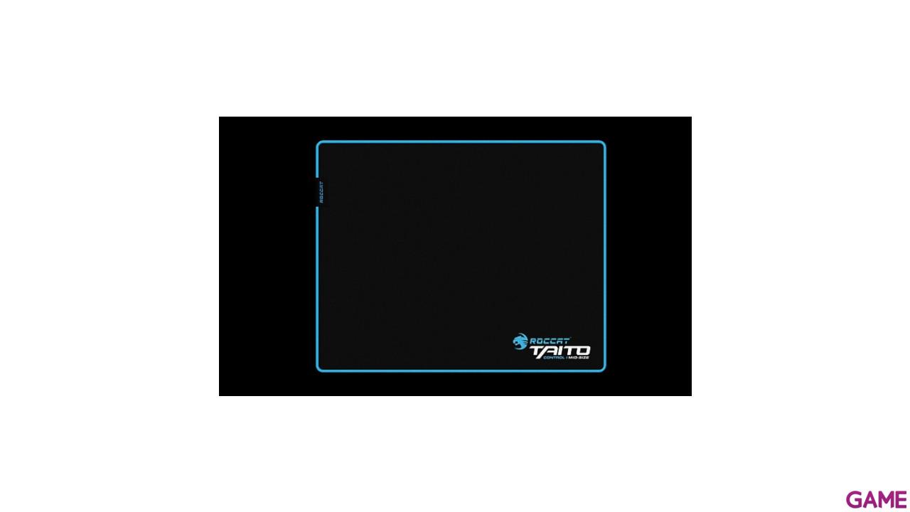 ROCCAT Taito Control - Alfombrilla Gaming
