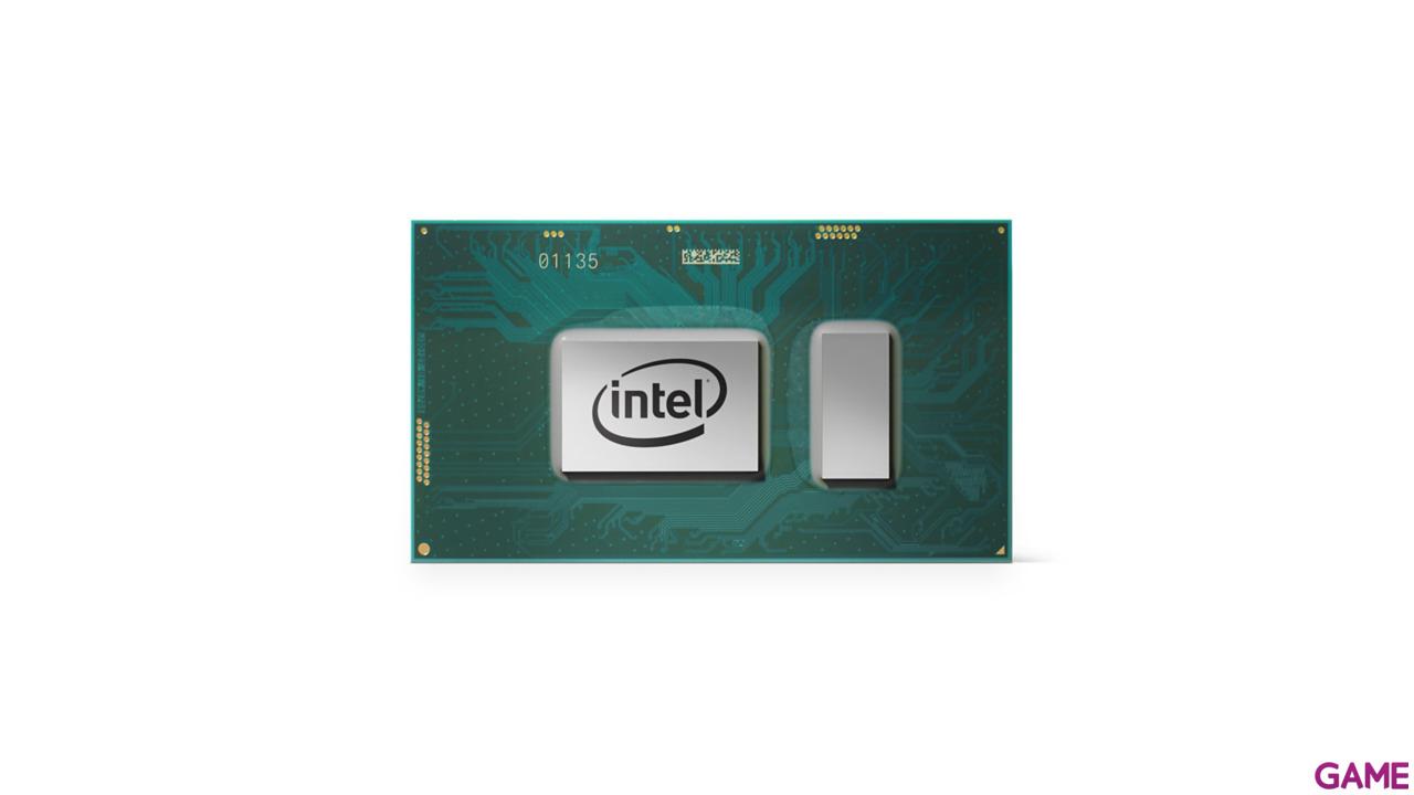 Intel Core i5-8400 2.8Ghz 6-Core LGA1151 - Microprocesador
