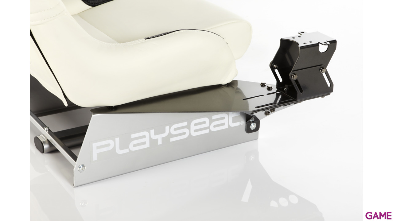 Playseat Soporte Palanca Pro Gearshift Holder